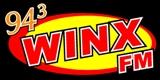 WINX-FM Trappe