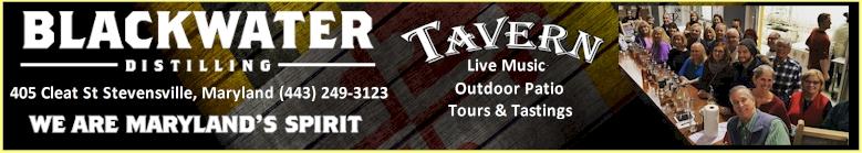 Blackwater Tavern - Click Here!