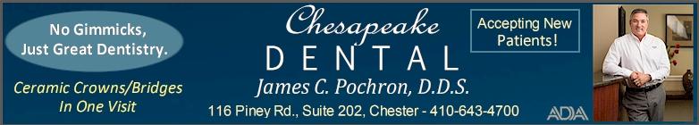 Chesapeake Dental