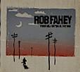 Rob Fahey