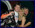 Vicki Roberts Band
