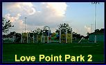 Love Point Park....Click to enlarge.