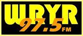 WRYR-FM Sherwood